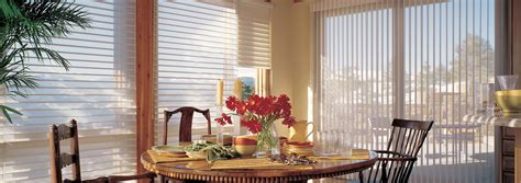 looking for denver window coverings rocky mountain - Denver Window Coverings