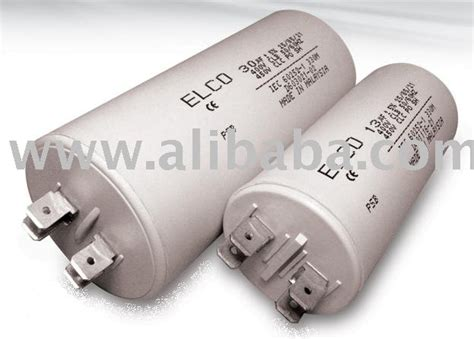 what is elco capacitor elco 330 s 233 rie motor correndo capacitor capacitores id do produto 101623091 portuguese alibaba