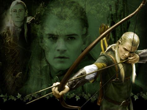 legolas images legolas wallpapers wallpaper cave