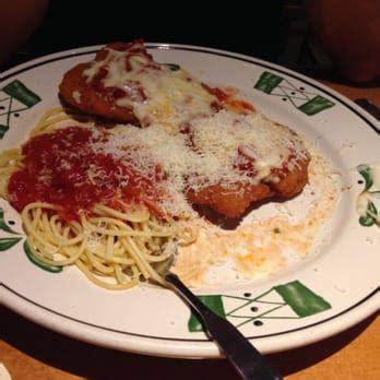 olive garden italian restaurant 14 photos 40 reviews italian 5294 e hwy 100 palm coast