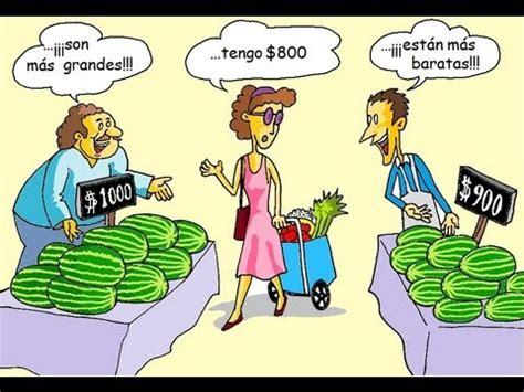imagenes comicas escases oferta demanda definici 243 n diferencias uskokrum2010