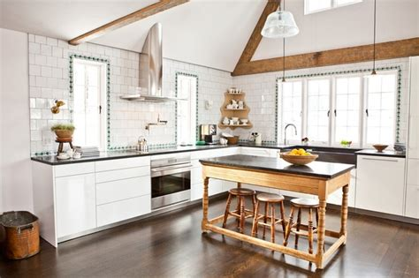 modern traditional kitchen modern kitchens in traditional homes traditional