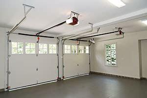Garage Door Repair Fort Lauderdale by Garage Door Repair Fort Lauderdale Fl 954 282 5416
