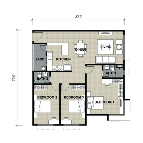 lumiere floor plan 100 lumiere floor plan house design affordable home