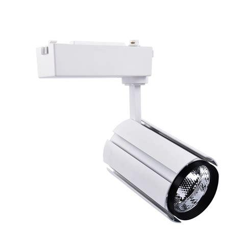 240v led lighting 240v led track lighting lighting ideas