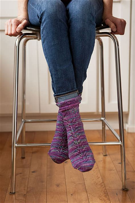 butterfly garden socks butterfly garden socks knitting patterns and crochet