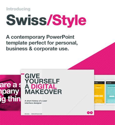 powerpoint themes kickass powerpoint templates kickass images powerpoint template