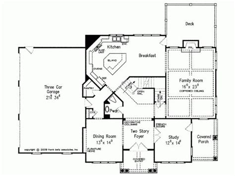 eplans bungalow house plan sitting pretty 2695 square 20 best house plans images on pinterest american houses
