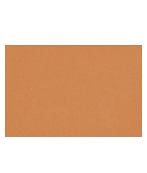 buy asian paints apex ultima wheather proof exterior emulsion exterior paints orange silk