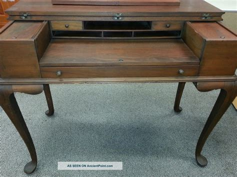 american flip top desk antique flip top desk antique furniture