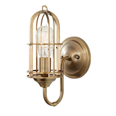 industrial bathroom sconce best industrial style bath sconces reviews ratings prices