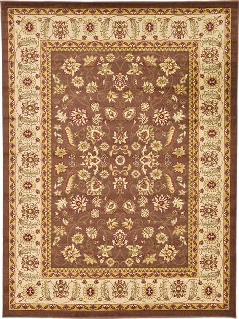 Japanese Style Rugs by Traditional Rugs Area Rug Style Carpet