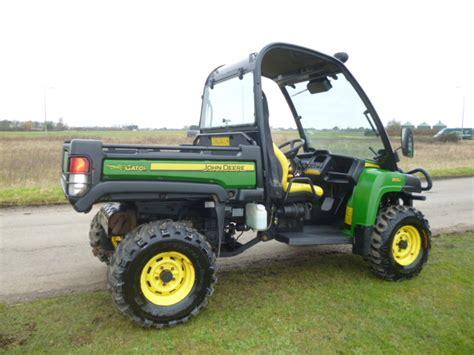 john deere gator  utility buggy  sale fnr machinery