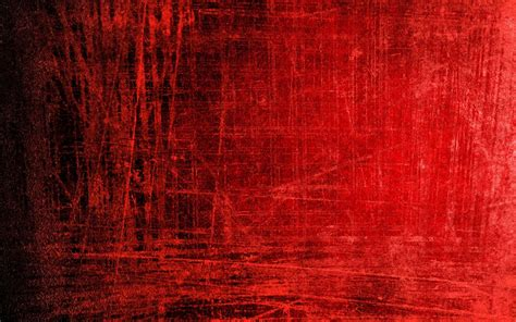 and black design red and black wallpaper designs 14 background