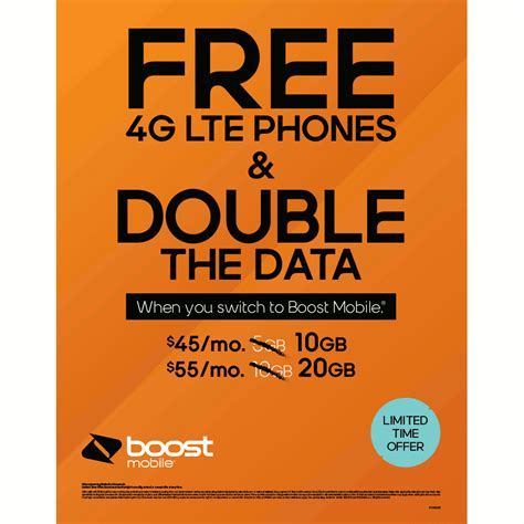 you gratis mobile expired free phones and data when you switch to