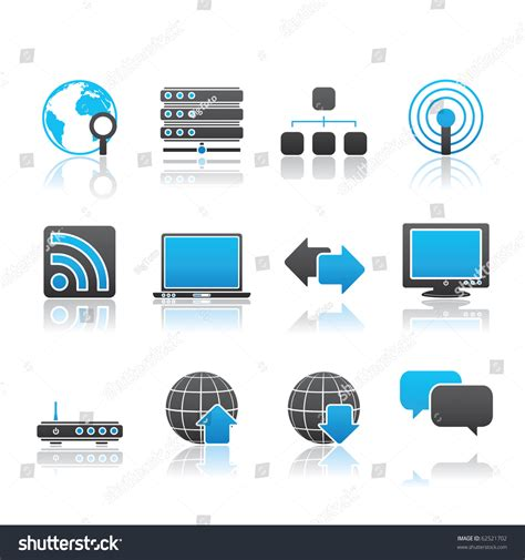 eps format edit internet icon set 2 195 162 194 194 blue series vector eps 8
