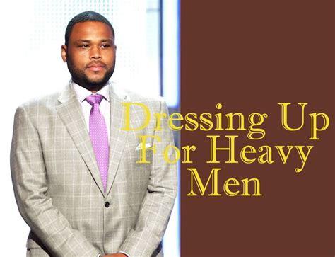 fashion for heavy men clothes for heavy men dressing up for heavy men jpg