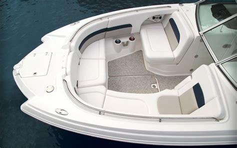marina auto upholstery dare to compare village marina lake ozark missouri