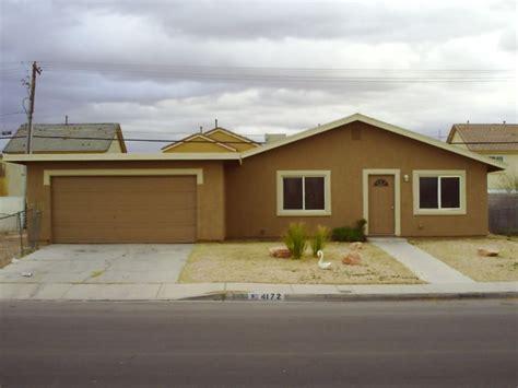 rent to own homes las vegas rent to own 4172 calimesa st las vegas 89115