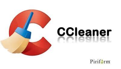 ccleaner vs glary ccleaner το καλύτερο πρόγραμμα για να καθαρίζετε τον