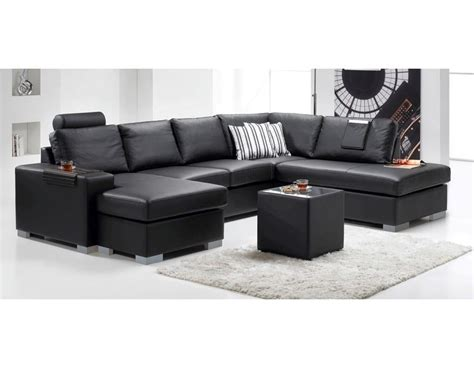 Billig Sofa Sofaer K 248 B Billige I L 230 Der Og Stof Af H 248 J