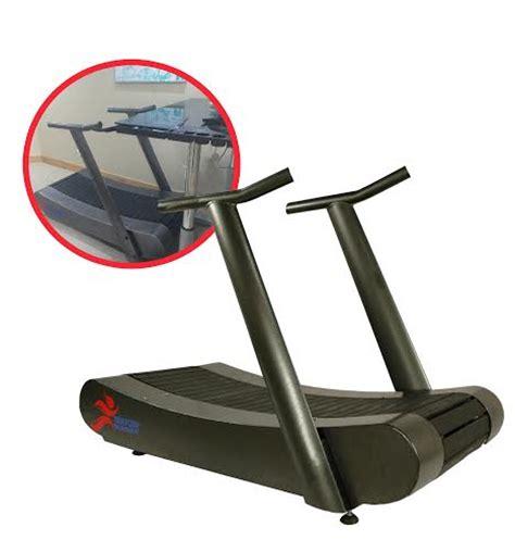 Trueform Treadmill Walking Desk Also For Running Walking Desk Treadmill