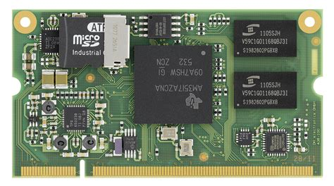 embedded system wikipedia