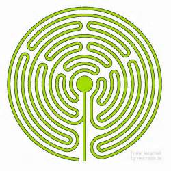 1000 images about mazes design the path on pinterest