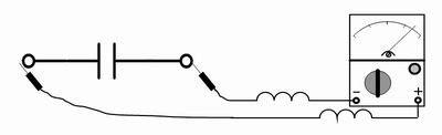 kapasitor non polaritas mengenal dan mengukur kapasitor my simplework