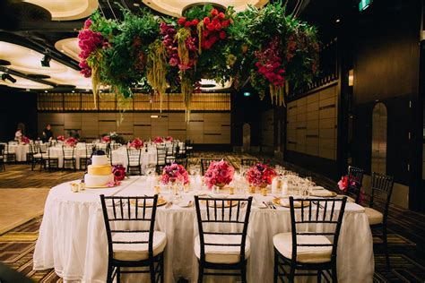 best budget wedding venues perth 10 perth wedding venues you need to visit this weekend