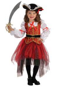 Displaying 16 gt images for simple pirate costume for women