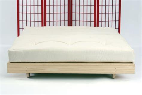 low futon bed acer futon low futon bed frame