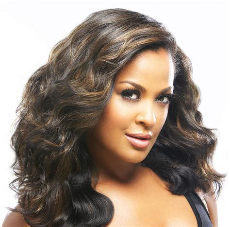 Black Hairstyles Care Products by Black Hair Care Products Wave Hair Styles