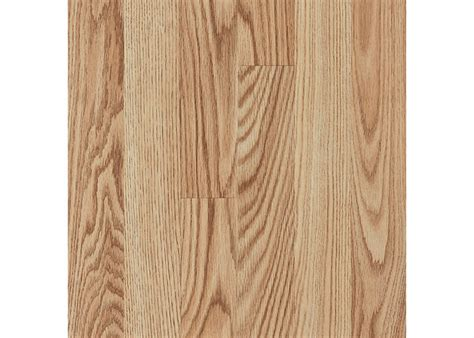 major brand 7mm center oak flooring 7mm oak laminate major brand lumber liquidators