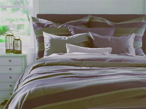 percale bed sheets sdh rugby bedding percale
