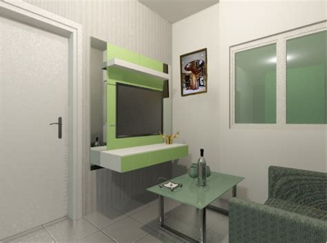 studio desain grafis bandung contoh desain project apartemen the suites metro bandung