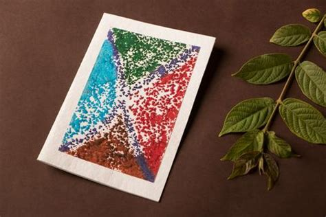 Buy Handmade Greeting Cards - handmade multipurpose cards buy handmade paper cards