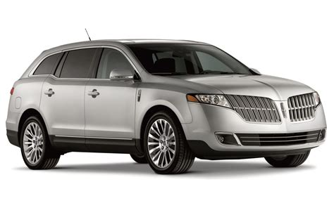 car maintenance manuals 2012 lincoln mkt electronic throttle control service manual 2011 lincoln mkt fuse repair which fuse is responsible for trailer running