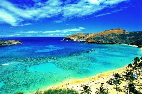 best in honolulu 8 best cities in the world profascinate