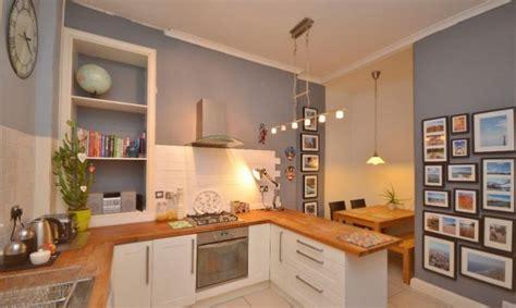 tenement kitchen remodel keeping  nook tenement home