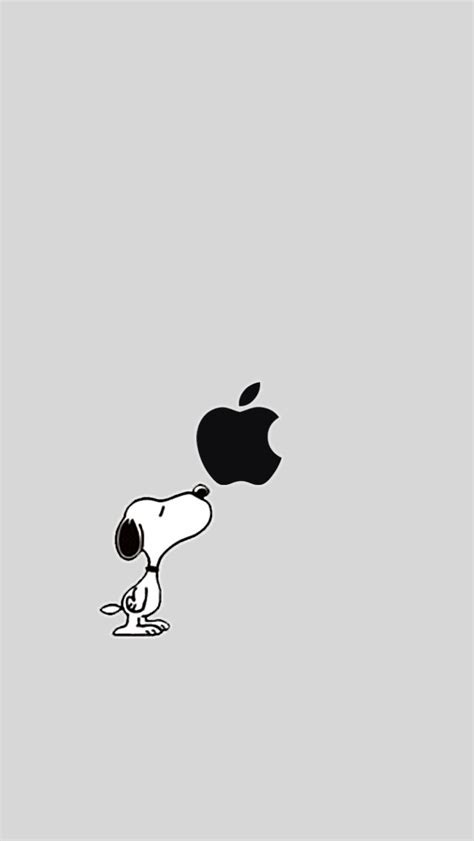 wallpaper iphone 7 snoopy 画像 壁紙 スヌーピー snoopy 1600 215 800 iphone6 naver まとめ