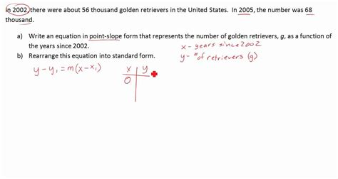 slope word problems worksheet algebra slope word problems worksheets the reader