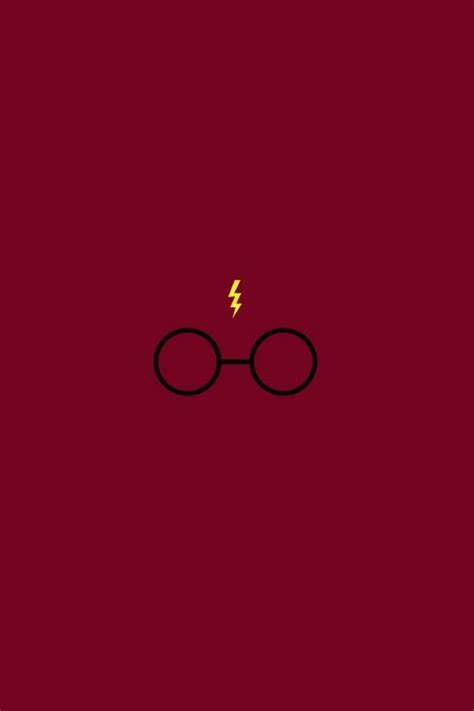Simple Gengar Iphone All Hp simple harry potter wallpaper harry potter twilight the hunger