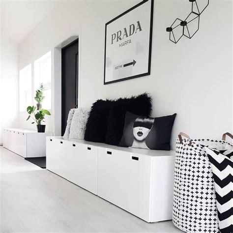ikea hallway the 25 best ikea hallway ideas on pinterest ikea shoe