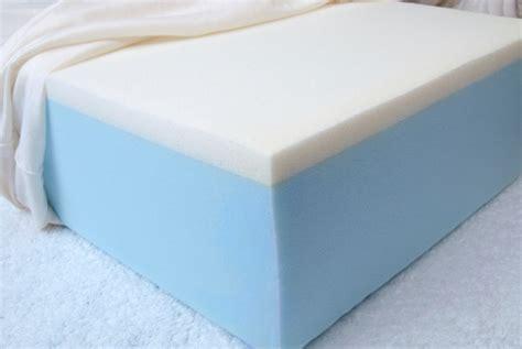 spugna per divani spugna per divani offerte sanotint light tabella colori
