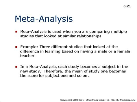 how to write a meta analysis research paper synthesis paragraph exle synthesis essay presentation