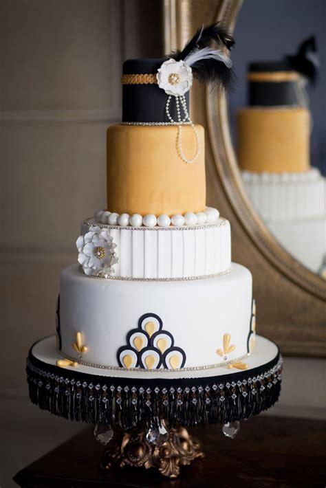 Hochzeit Kuchen by Coole Torten Ideen Ideen Top