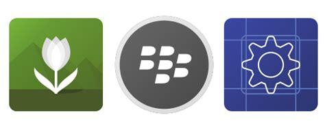 home design app for blackberry home design app for blackberry 2017 2018 best cars reviews