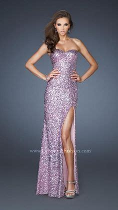 Lafemme Fnd Labels 1000 images about prom on prom dresses