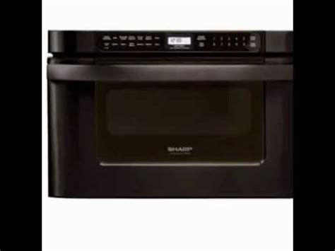 sharp microwave oven drawer kb 6524ps best sharp kb 6524ps microwave drawer oven overview